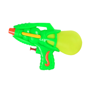 Summer beach toy water gun small size