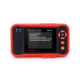 Original diagnosis and repair Launch Tech CRP123 best automotive diagnostic scanner car code reader