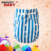 Reusable PUL Pocket Cloth Diaper Waterproof one size Adjustable Baby Nappy cover