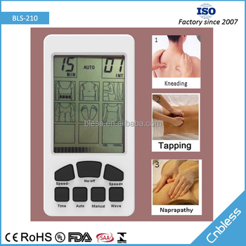 2016 Ce,Rohs Approved Global Glaze New Products Digital Display ...