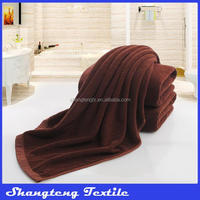 Professional white bath towel sheets made in China baby bath towel softtextile