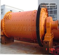 Hot selling ball Mill in sale-low cost, high efficiency
