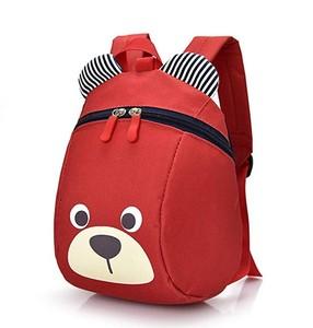 China Cartoon Backpack 3c36a504cdc14