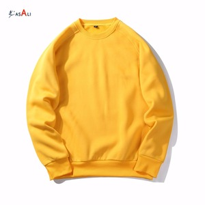 men street wear Wholesale Chinese Clothing Manufacturers Blank xxxxl Sweatshirt Hoodies sweatshirt