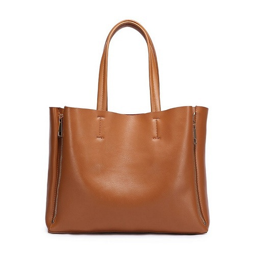Hot Luxury Genuine Leather Women handbag Fashion Shoulder Bags 6 Color Bolsas New crossbody bag Soft Women Messenger Bags Tote