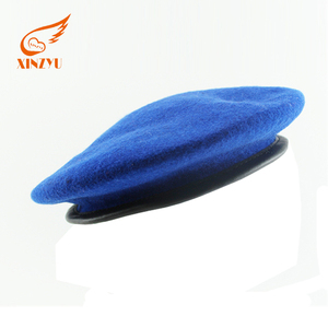 be364fc9b5f12 Summer Beret Wholesale