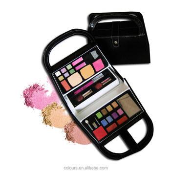 OEM COSMETIC MAKEUP BOX SET KIT BEAUTY CASE  sc 1 st  Alibaba & Oem Cosmetic Makeup Box Set Kit Beauty Case - Buy Branded Makeup ... Aboutintivar.Com