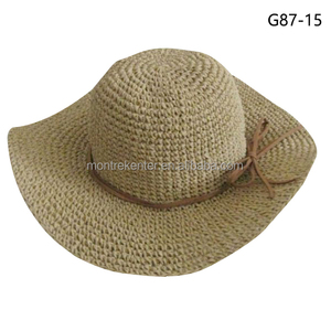 cf86ebbe Gardening Hat, Gardening Hat Suppliers and Manufacturers at Alibaba.com