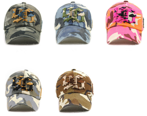MultiCam Digital Camo Special Force Tactical Operator hat Contractor SWAT Baseball Hat Cap US CORPS CAP