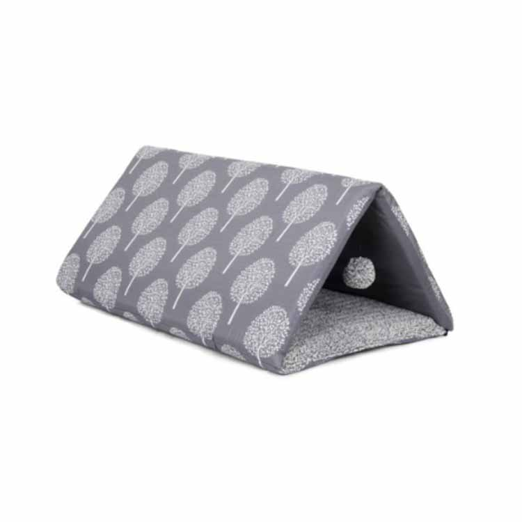 Warme Zachte Pet Cat Bed Tunnel Matras Kat Bed