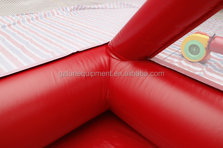 inflatable soccer pitch.jpg
