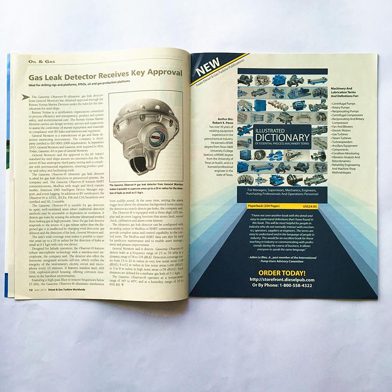 Оптовая продажа дизайнерских печать журналов ботильоны из замшевой кожи, фабричного изготовления журнал
