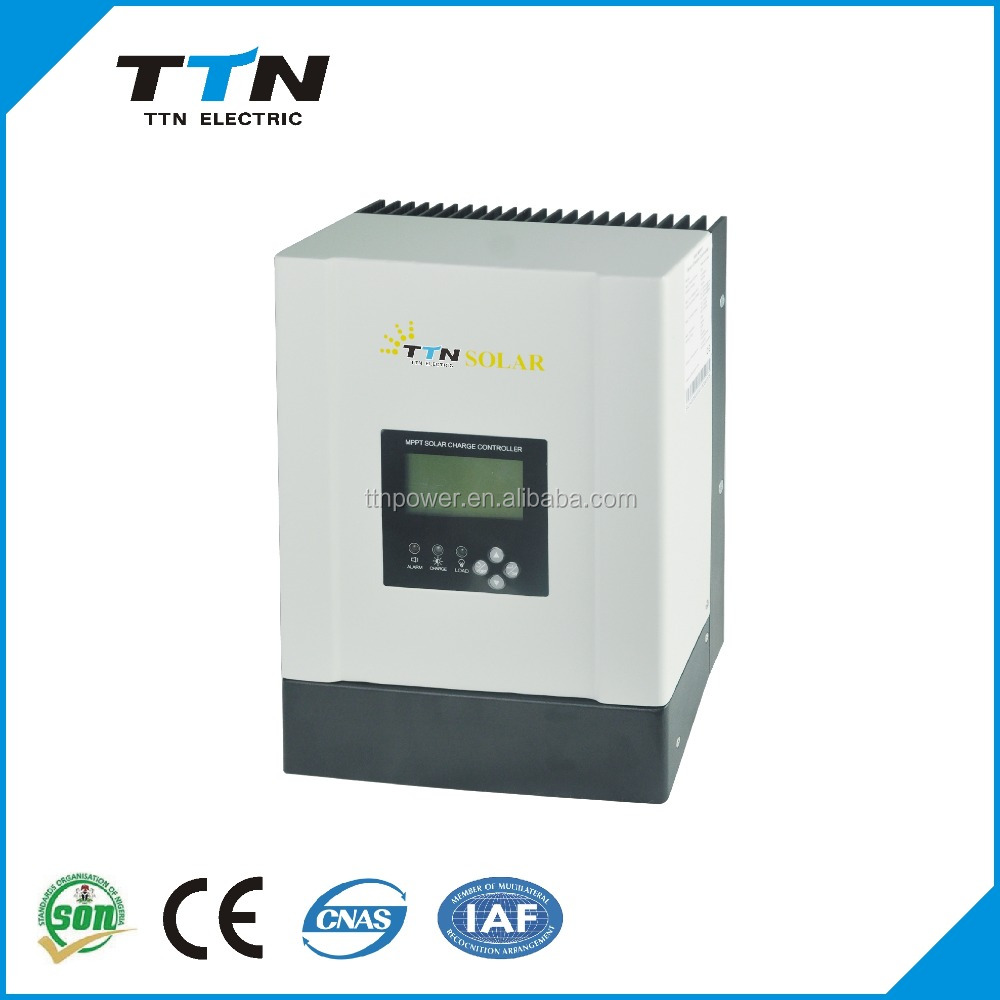 China Solar Controller Circuit Wholesale Alibaba Charger