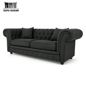 Chesterfield Sofa Chesterfield Sofa Suppliers And Manufacturers At