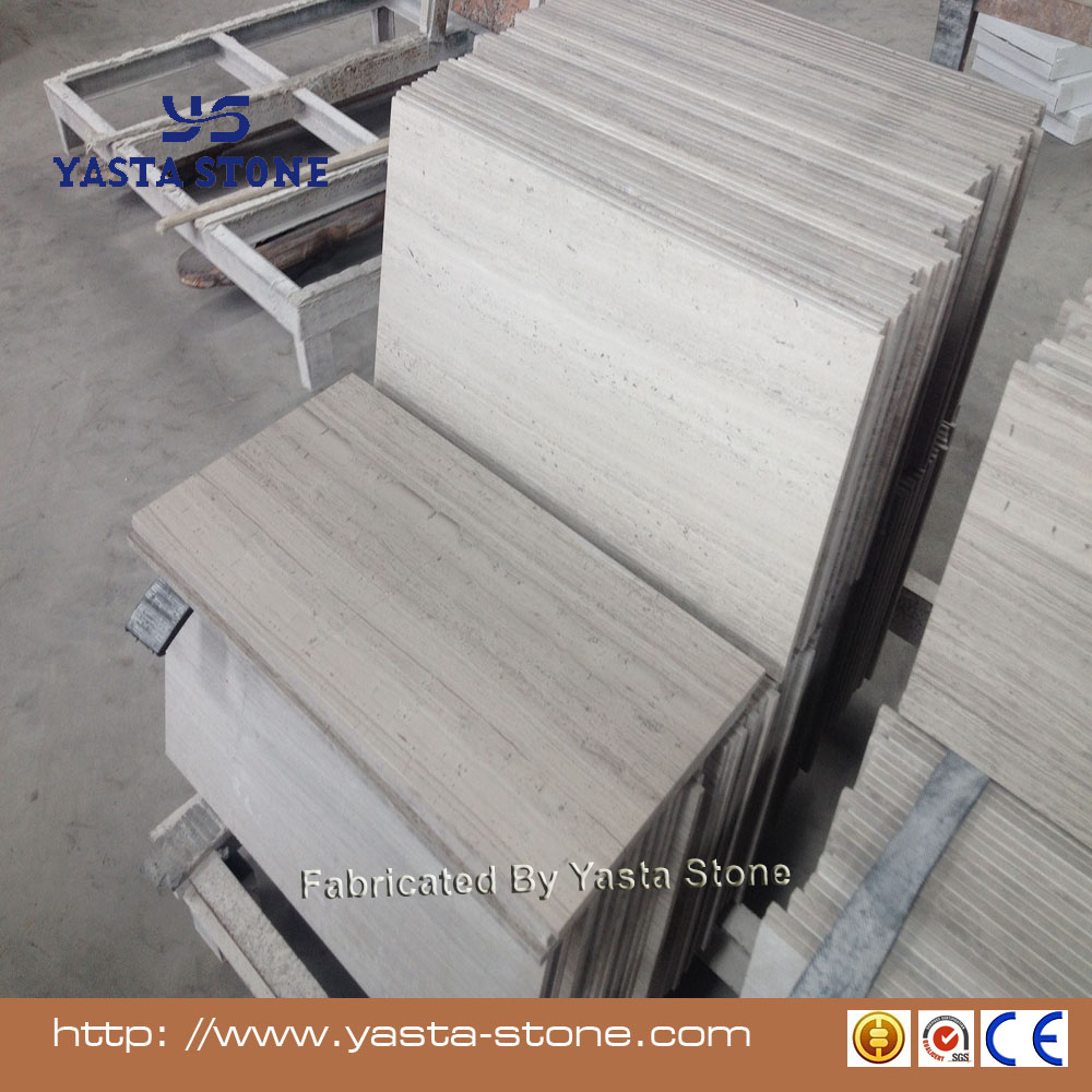 Marble Threshold Lowes  Marble Threshold Lowes Suppliers and Manufacturers  at Alibaba com. Marble Threshold Lowes  Marble Threshold Lowes Suppliers and