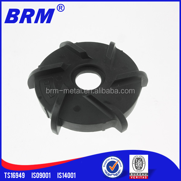 Permanent Industrial Magnet Water Pump Products