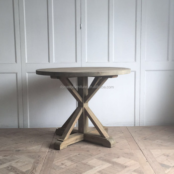 French Country Rustic Wedding Decor Vintage Dining Table Buy