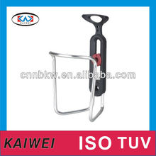 Alloy Water Bottle Cage 25#