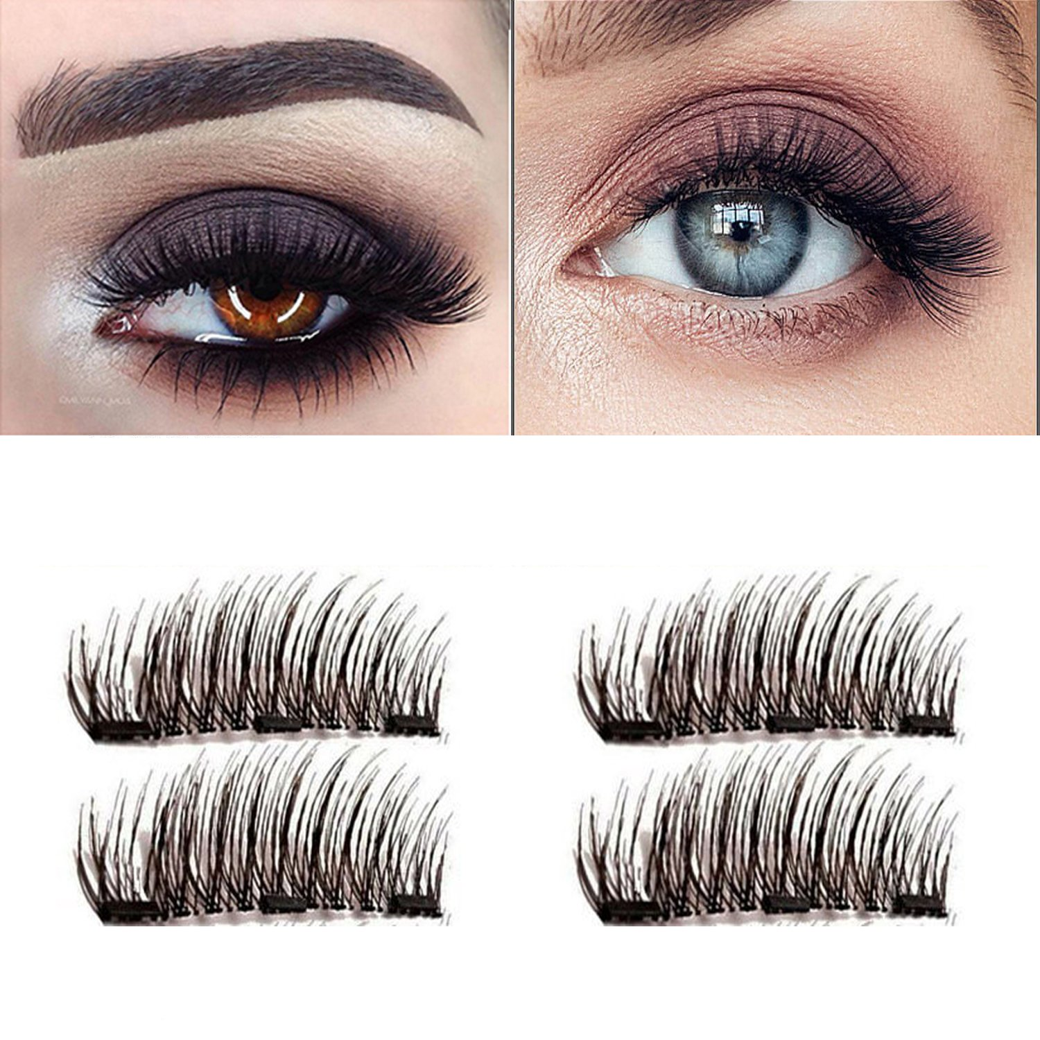 Cheap Fake Lashes Natural Find Fake Lashes Natural Deals On Line At