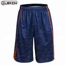 Design Ihre Eigenen <span class=keywords><strong>Basketball</strong></span> <span class=keywords><strong>Shorts</strong></span> Kunden Polyester Jugend <span class=keywords><strong>Plain</strong></span> <span class=keywords><strong>Basketball</strong></span> <span class=keywords><strong>Shorts</strong></span>