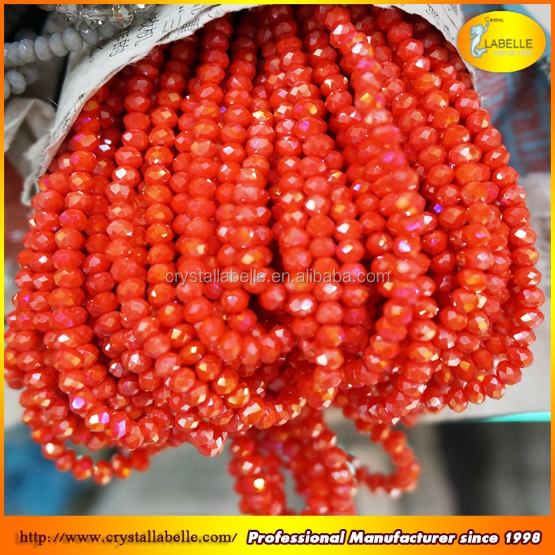 necklace accessories jewelry for item in imitation diy from wholesale amber mix bracelet strand making rock mm lava material round plastic pcs beads color