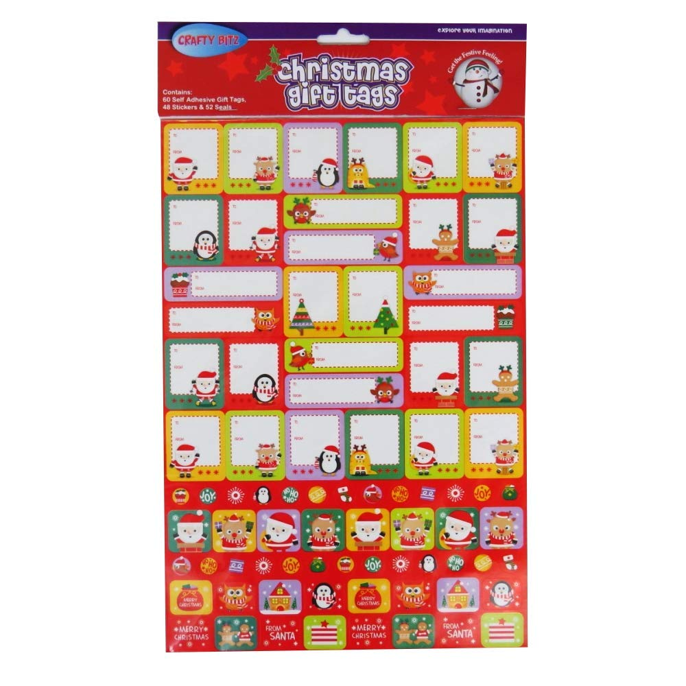 cheap christmas gift labels print find christmas gift labels print