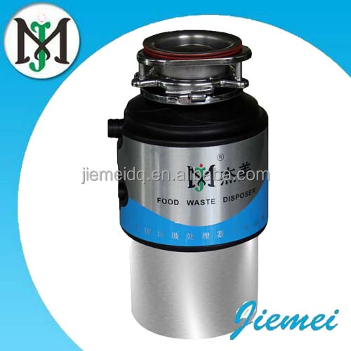 2016 best sale home food garbage waste disposers with factory price