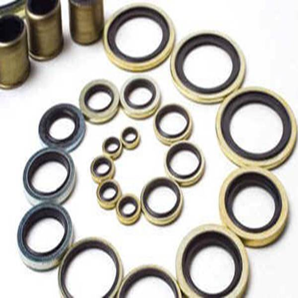 Washer For Shock Absorber, Washer For Shock Absorber Suppliers and ...
