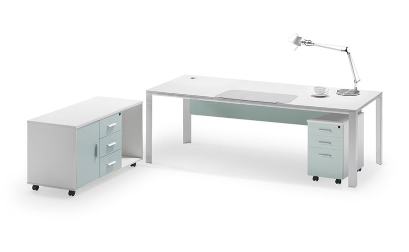 Cf Modern Office Furniture Standard Sizes Workstation Tt Aluminum
