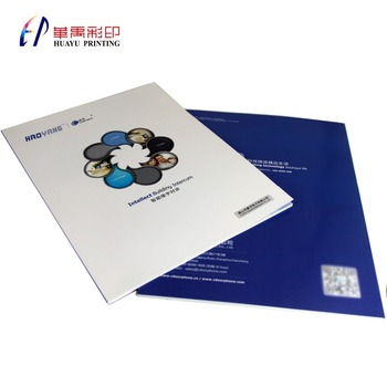 cheap color softcover book printing services buy cheap book