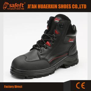 3132af74fb3 Kings orthopedic light house exena safety shoes s3/en345