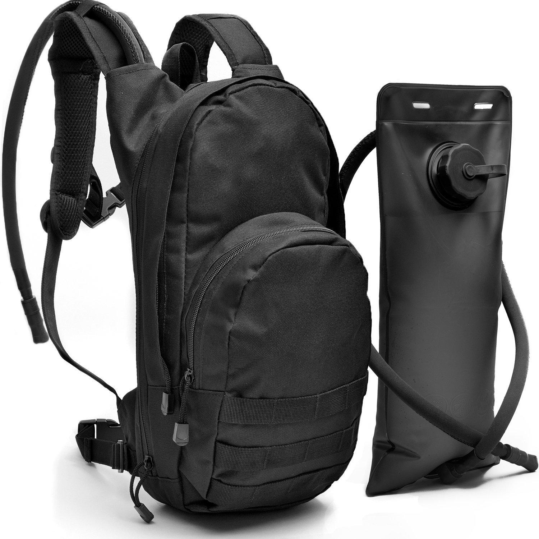 Hydration Backpack Amazon- Fenix Toulouse Handball 6fd0cc85b3bd8
