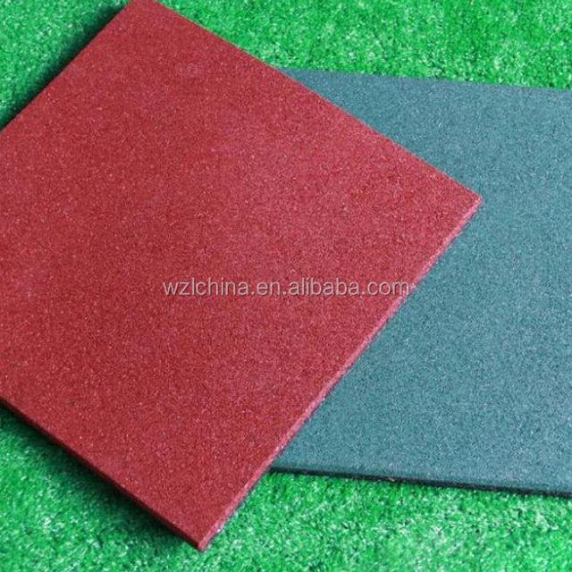 Durable Cheapest Diamond Plate Rubber Floor Mats