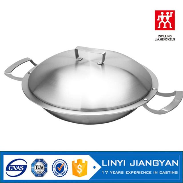 Buy Cheap China grab handles stainless steel Products, Find China ...