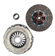 Clutch Kits including Clutch Cover and clutch Disc replace Daikin