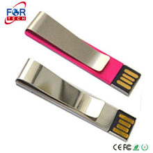 Metal Card House USB Flash Drive Nice Designing Bulk Cheap Items USB Pendrive 4gb 8gb for Promotion