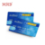 Matte T5577 proximity prox proxy card For Door Control