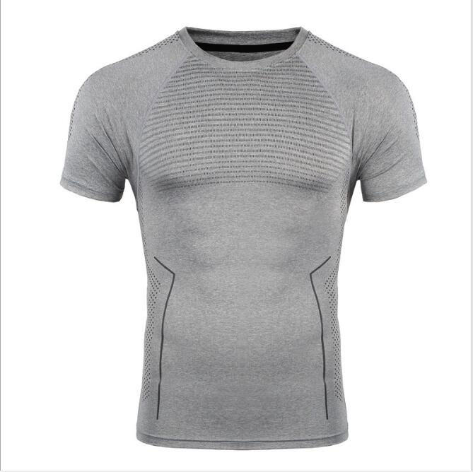 Compression Shirts 7