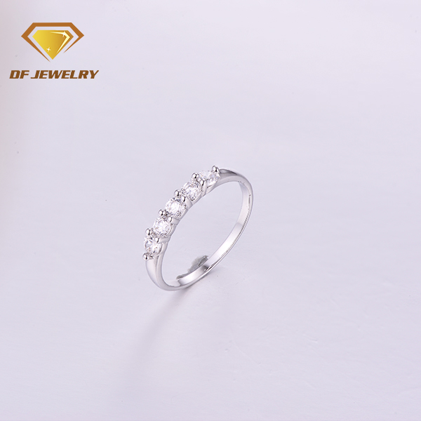 Joyas de acero inoxidable jewelry mothers day gifts china rings jewelry