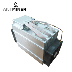 2018 New Antminer S9 14TH/s Bitcoin Miner BM1387 ASIC Chip Bitcoin Mining Machine