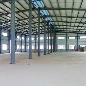Aisc/en1090 Rust Prevention Process Perfab Structure Shed Steel House  Workshop - Buy Perfab Structure Shed Steel House Workshop,Perfab Structure  Shed