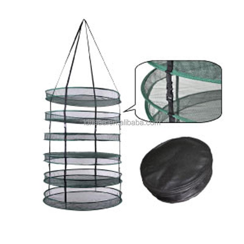 Hydroponic Drying net | Grow Tent Drying racks | Nylon Dry Net  sc 1 st  Alibaba & Hydroponic Drying Net | Grow Tent Drying Racks | Nylon Dry Net ...