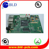Single side PCB manufacturer,printed circuit board in 1 layer