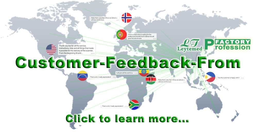 Customer-Feedback-From.jpg