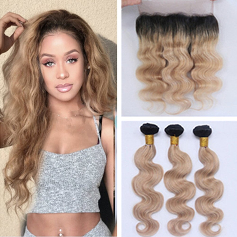 Cheap Hair Extensions 12 Find Hair Extensions 12 Deals On Line At