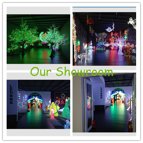 Outdoor Connectable 10m White Led Table Fairy Light Micro Led String Light Buy Led Table Fairy Light Micro Led String Lights Product On Alibaba Com