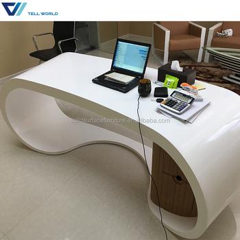 https://sc01.alicdn.com/kf/HTB1s4Iccb1YBuNjSszhq6AUsFXaQ/Modern-italian-office-furniture-google-italian-classic.jpg_350x350.jpg