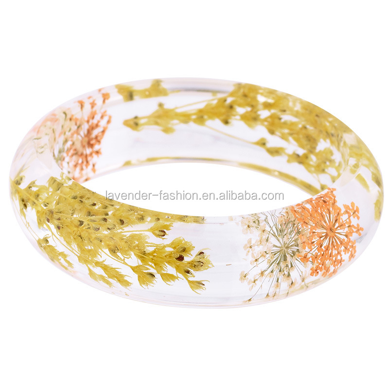 915a7b392cd China resin bangle wholesale 🇨🇳 - Alibaba