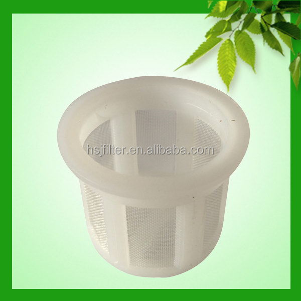 New style hot sell candle filter for sintered mesh