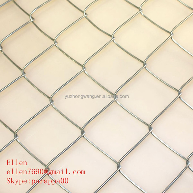 Buy Cheap China chain link diamond mesh fence Products, Find China ...